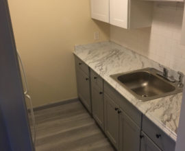 Two-bedroom Apartments in Pomfret, CT - Putnam Rd.